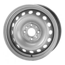 Диск Gold Wheel 6Jx15Н2 Renault Logan