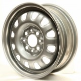 Диск Gold Wheel 5Jx13Н2 ВАЗ 2108