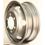 Диск Gold Wheel 5,5Jx16Н2 Газель Экстра